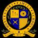 Montessori Family School